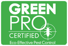Qualitypro-Green